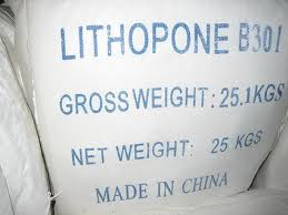 Buy Lithopone