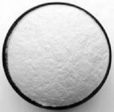 购买 White Carbon Black 99.8% 100%