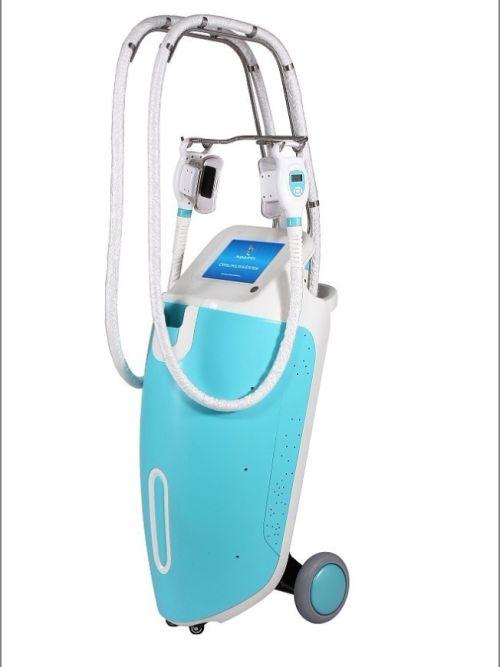 Buy Fat Freezing Body Slimming HF-S16