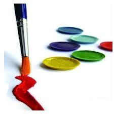 购买 Lithopone B301/B311/B302 for Pigment and Paint