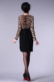 购买 Lady′s Fashion Dress