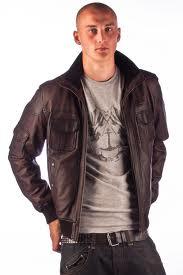 购买 Men′s Jacket
