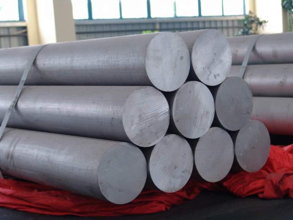 Buy 进口LY12铝棒/2A12铝合金棒