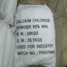 购买 Calcium Chloride