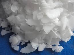 购买 Caustic Soda (Sodium Hydroxide)