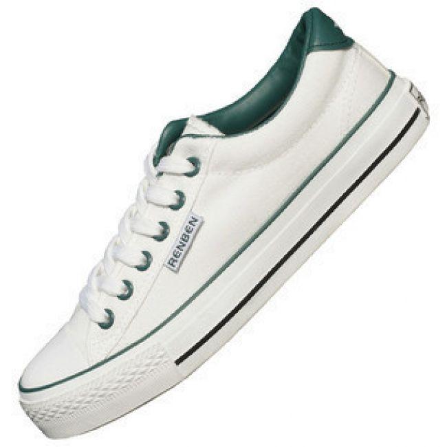 购买休闲鞋, 价格 , 图片