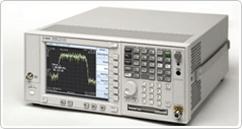 Buy 高性能频谱分析仪 E4440A