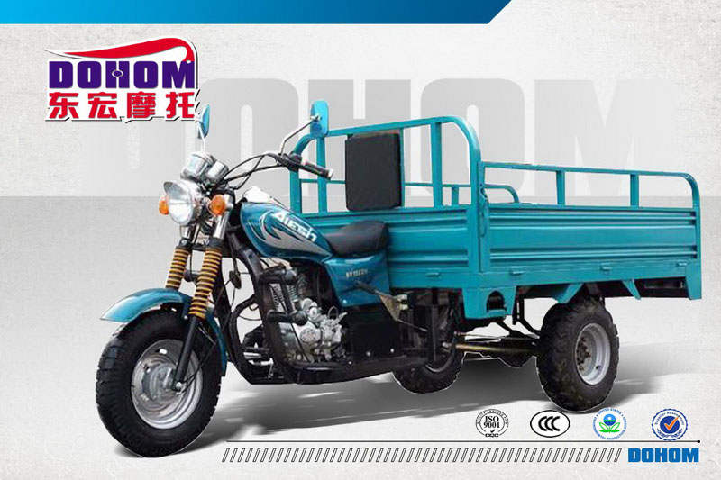 Buy Triciclo de carga 200cc