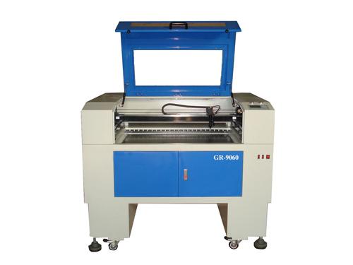 GR-9060激光雕刻机