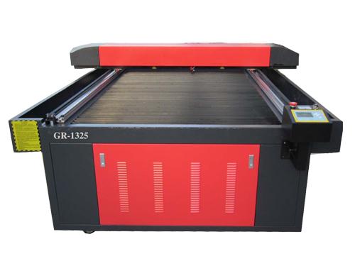 GR-1325 激光切割机