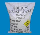 Sodium Persulfate