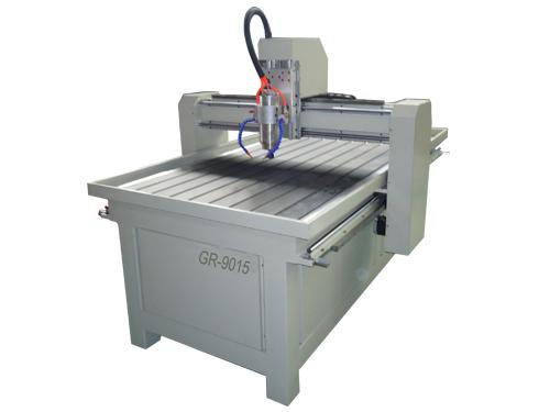 GR-9015轻型石材雕刻机