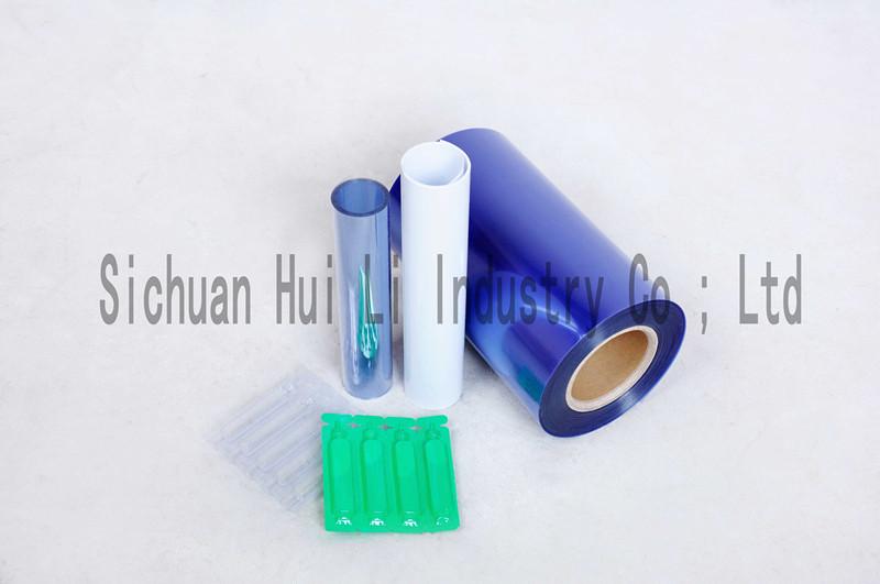 购买 Rigd PVC film manufactures