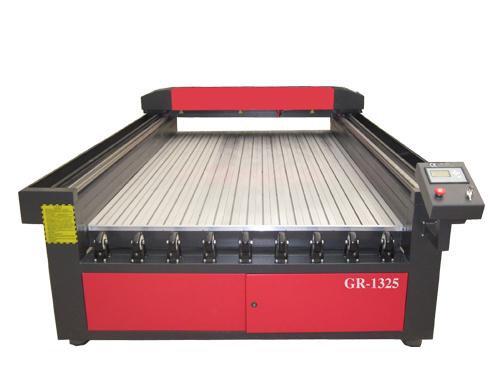 购买 GR-1325 石材雕刻机