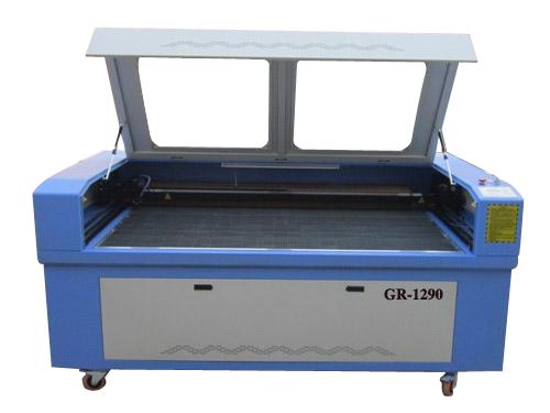 GR-1290 激光切割机