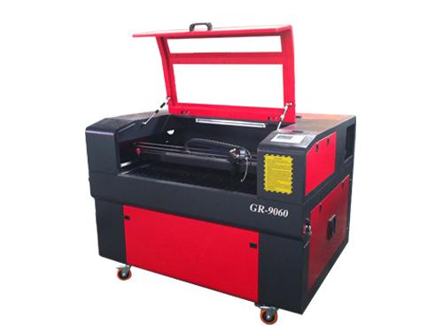 GR-9060 激光雕刻切割机