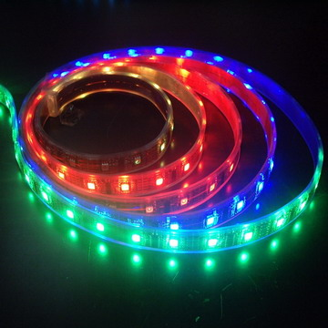 Buy 3528 RGB Led Strip