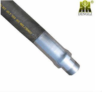 Buy Motion compensator hose
