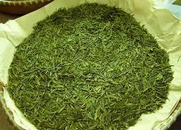 购买 Lung Ching tea