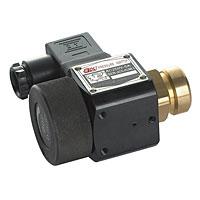 Pressure switch JCD-02S series