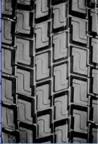 购买 TBR TYRE 全钢子午线轮胎 295/80R22.5
