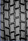 Buy TBR TYRE 全钢子午线轮胎 295/80R22.5