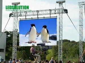 Buy Rental LED display