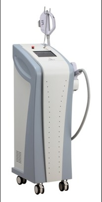 Buy Hair Removal / Skin Rejuvenation Laser & Photon Platform (HF-NO. 1)