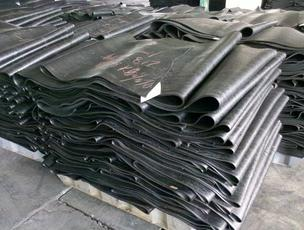 Buy Rubber compound