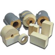 Buy High density polyurethane foam