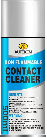 Buy NF CONTACT CLEANER
