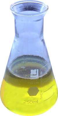 Petroleum Additives Heavy Alkyl Benzene99%-HAB