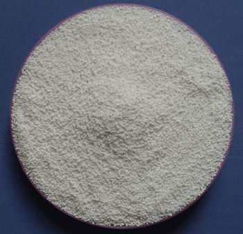 Sodium Carbonate Peroxyhydrate