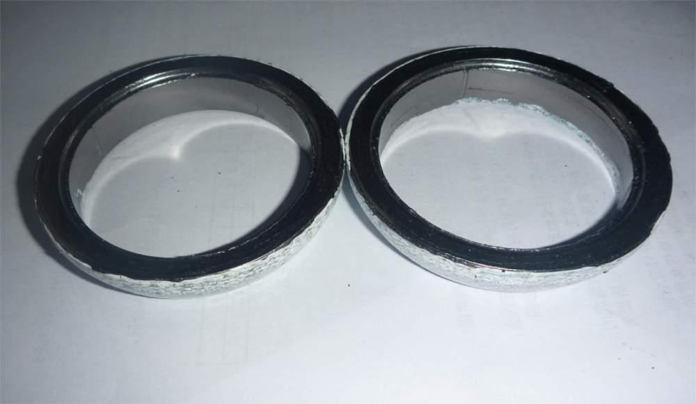 Buy Graphite sealing ring