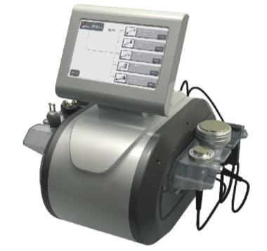 Buy RF Cavitation machine