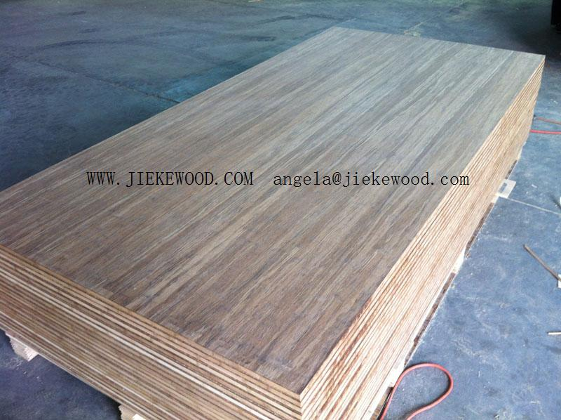Buy Sell bamboo kitchen worktops bamboo furniture boards, made from bamboo or strand