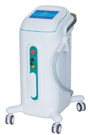 Buy Nd:YAG Laser Tattoo Removal Equipment (HF-108C)