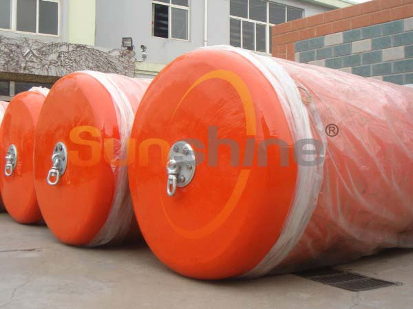 Shipping Supplies: Qingdao Shandong Shipping Supplies Co  Ltd