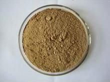 Calcium Alginate,pharmaceutical calcium alginate
