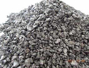 购买 Calcined Anthracite