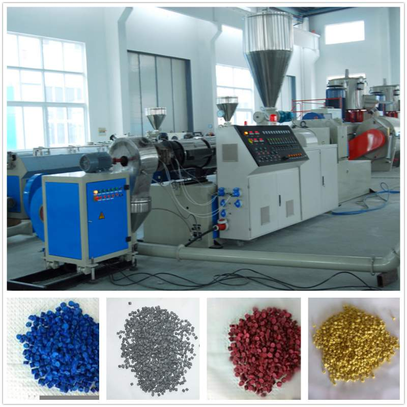 Buy 优质造粒设备