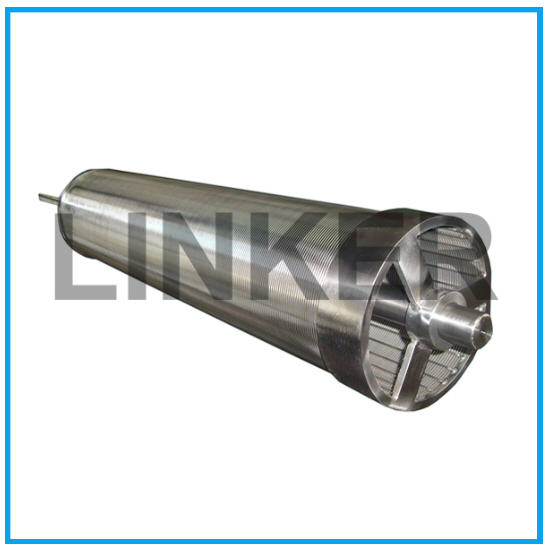 Buy Wedge wire screen