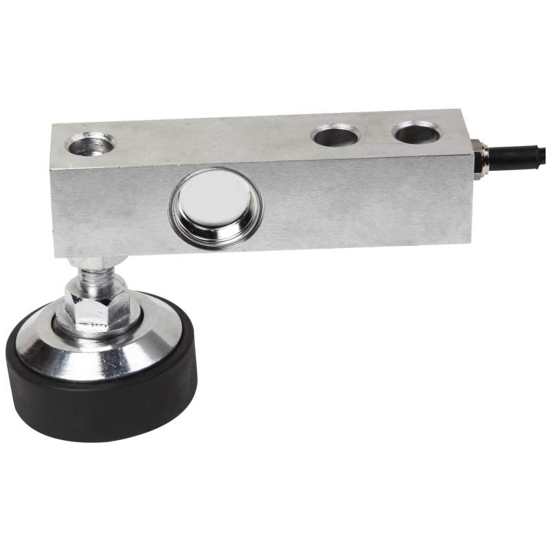 Buy OIML NTEP certificate shear beam load cell (GX-1)