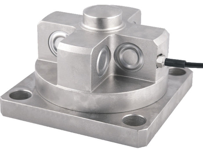 Buy OIML NTEP certificate double shear beam load cell (GF-11)