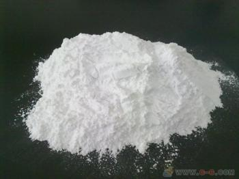 Magnesium stearate for plastic