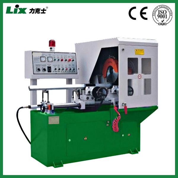 Buy Aluminium cutting machine