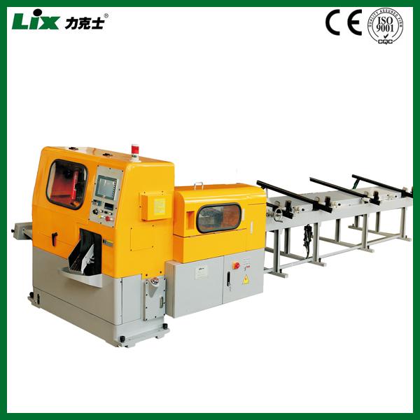 Buy Circular saw machine