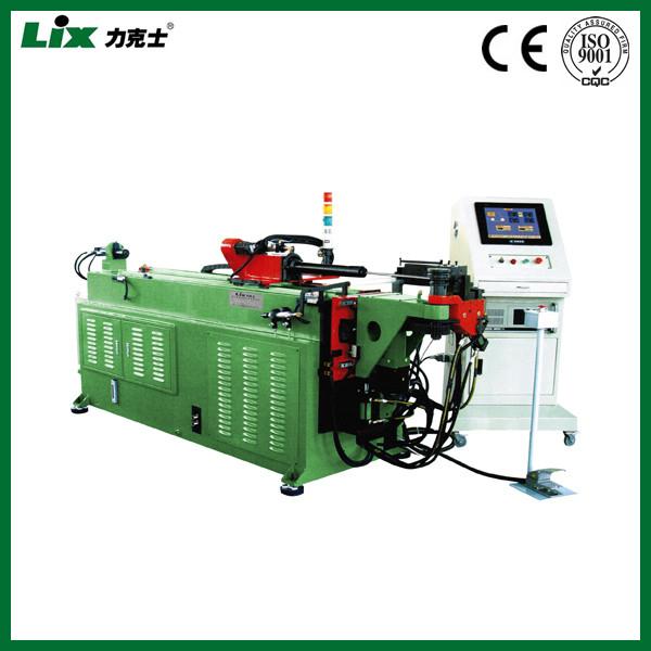 Buy CNC tube bending machine