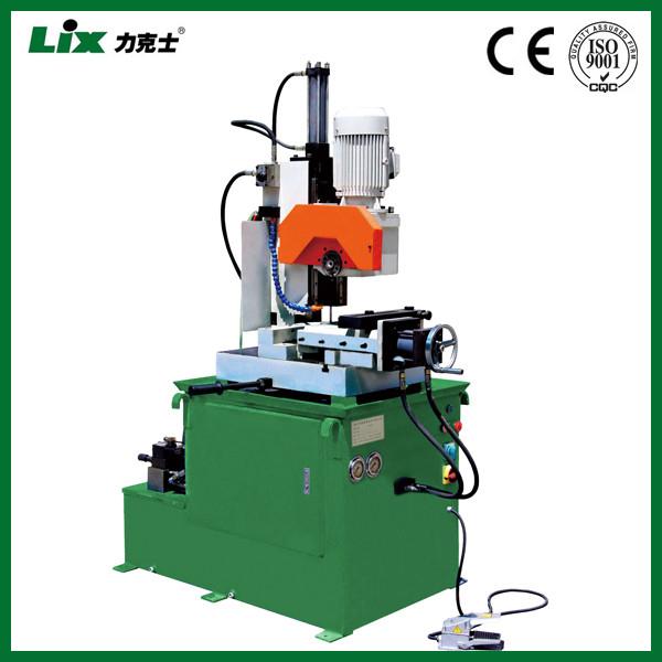 Buy Semi-automatic pipe cutter