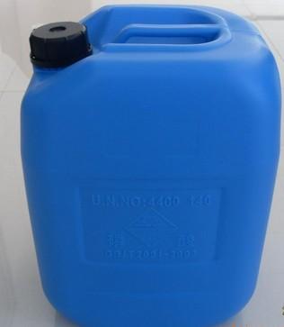 购买 We offer chemical products and related industries in China.